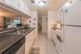3680 42ND Way - Photo 10