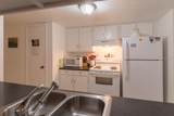 3680 42ND Way - Photo 9