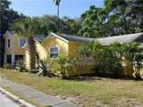 2235 Florida Avenue - Photo 1