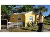 2235 Florida Avenue - Photo 2