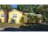 2235 Florida Avenue - Photo 3