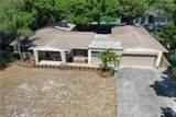 4117 El Prado Boulevard - Photo 1
