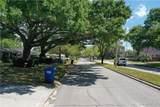 4117 El Prado Boulevard - Photo 13