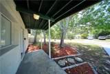 5835 Cedar Street - Photo 16