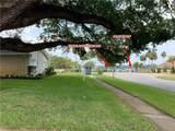 11617 Carrollwood Drive - Photo 3