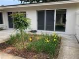 11617 Carrollwood Drive - Photo 47