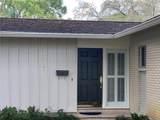 11617 Carrollwood Drive - Photo 5