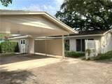 11617 Carrollwood Drive - Photo 51