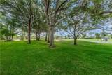 7872 Lantana Creek Road - Photo 52