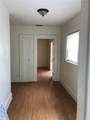 3495 18TH Avenue - Photo 11
