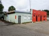 2215 Dr Martin Luther King Jr Street - Photo 4