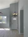 1915 Commander Way - Photo 2