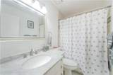 173 114TH Avenue - Photo 13