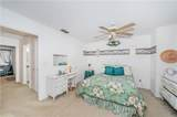 173 114TH Avenue - Photo 14