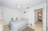 173 114TH Avenue - Photo 15