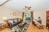 173 114TH Avenue - Photo 3
