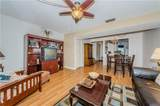 173 114TH Avenue - Photo 5