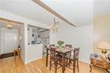 173 114TH Avenue - Photo 9