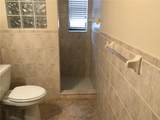5917 Springrun Court - Photo 24