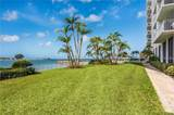 675 Gulfview Boulevard - Photo 26
