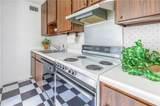 284 115TH Avenue - Photo 6