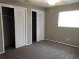 3775 101ST Avenue - Photo 10