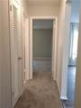 3775 101ST Avenue - Photo 18