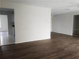 3775 101ST Avenue - Photo 19