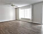 3775 101ST Avenue - Photo 20