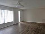 3775 101ST Avenue - Photo 21