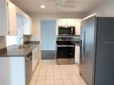 3775 101ST Avenue - Photo 22
