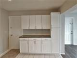 3775 101ST Avenue - Photo 24
