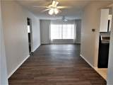 3775 101ST Avenue - Photo 6