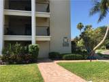 895 Gulfview Boulevard - Photo 1