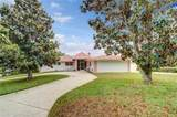 3556 Avocado Road - Photo 2