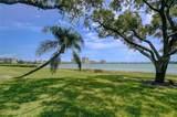6158 Palma Del Mar Boulevard - Photo 28