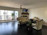 545 Pinellas Bayway - Photo 10