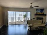 545 Pinellas Bayway - Photo 11