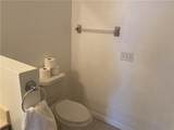 545 Pinellas Bayway - Photo 25