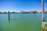 25 Dolphin Drive - Photo 61