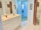 7963 Sailboat Key Boulevard - Photo 22