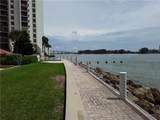 440 Gulfview Boulevard - Photo 36