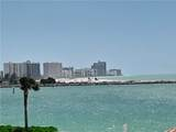 440 Gulfview Boulevard - Photo 7