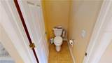 2251 Harbor Pointe Place - Photo 42