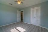 4810 5TH Avenue - Photo 15