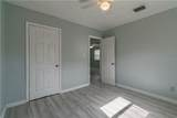 4810 5TH Avenue - Photo 17