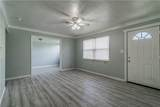 4810 5TH Avenue - Photo 20