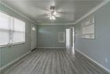 4810 5TH Avenue - Photo 21