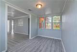 4810 5TH Avenue - Photo 23
