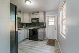 4810 5TH Avenue - Photo 25